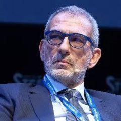 Ast, Marcegaglia: «Progetto serio, presto a Terni»