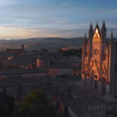 Orvieto, torna la formazione di Anpit su economia e lavoro
