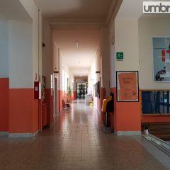 Covid, ripresa scuola: protocollo sicurezza