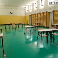 Covid, gestione focolai in scuole e servizi per l'infanzia – Indicazioni