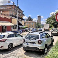 Viadotto Montoro: «Lavori ok per fine luglio»
