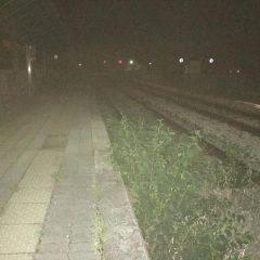 Terni, se la ferrovia divide le comunità