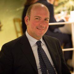 Servizio Idrico, Carlo Orsini è il presidente