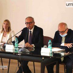 Fondazione Carit Terni: «In 4 anni oltre 20 milioni per la città»