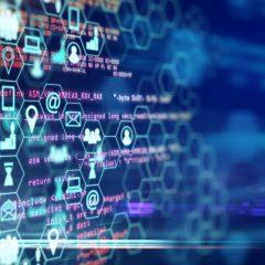 Covid, la rivoluzione digitale è in atto: «Nuovi orizzonti»