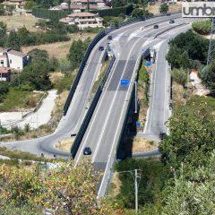 Bretella Ast-San Carlo, bonifica bellica a società casertana