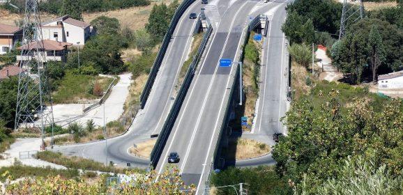 Bretella Ast-San Carlo, 100.000 euro di bonifica bellica: scatta l'iter