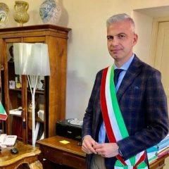 Per Toniaccini 'conferma' all'Anci Umbria: primo step riapertura nidi