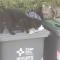 Miranda: «Una piazza tra rifiuti e odori nauseabondi»