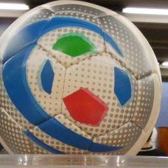 Lega Pro, ufficiali date di playoff e playout