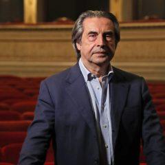 Spoleto, gran finale con Muti e Zingaretti