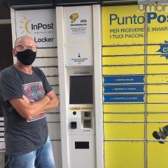 Terni, pacco 'sequestrato': ormai da un mese e mezzo