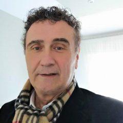 Valfabbrica, il nuovo sindaco è Bacoccoli