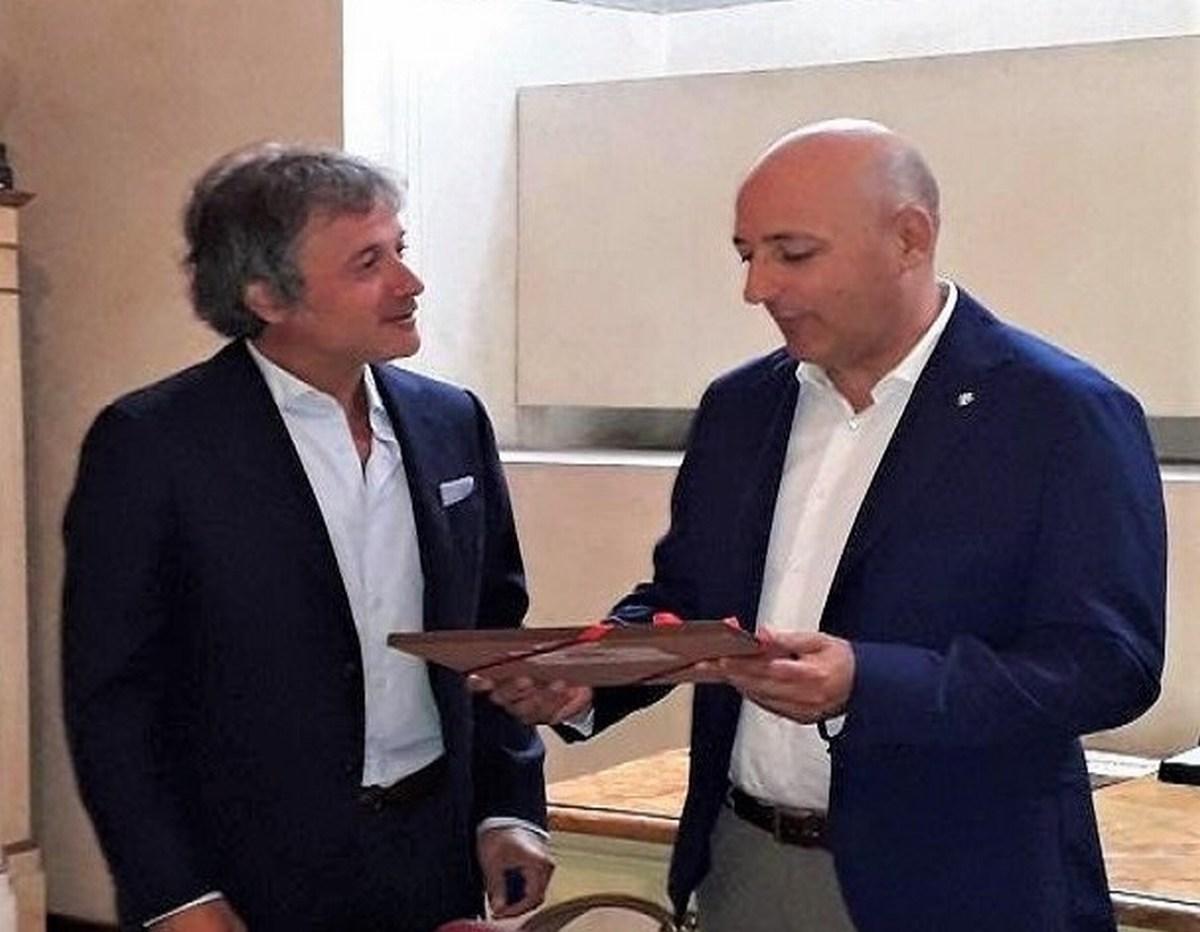 «Terni e Perugia, due sedute congiunte»   umbriaON