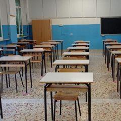 Scuola, martedì la protesta dei precari