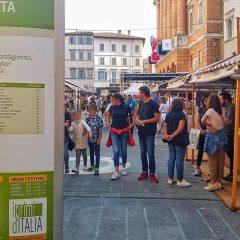 Foligno, 'Primi d'Italia' getta la spugna: «Troppi dubbi»