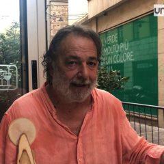 Terni, Onofri presenta alla città 'La casa di vetro'