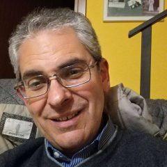 A Calvi dell'Umbria c'è il 'bis' di Grillini