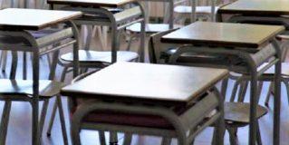 Covid Terni, altri isolamenti nelle scuole