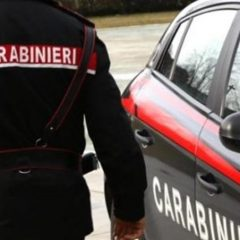 Rissa tra italiani ed albanesi: 4 denunce