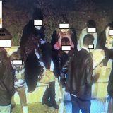 Senza mascherina a Terni: 31 sanzioni, 12 a minorenni