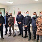 Terni: «Poliziotti responsabili, evitati contagi in questura»