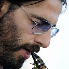 Max Ionata e il suo jazz poco 'accademico' che attraversa il mondo