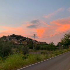 Montegabbione dice addio all'imprenditore Ivan Pennacchietti