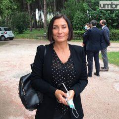 Ast, Morani a Terni: «A breve al Mise» – Video