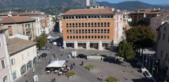 Murales a Terni, Jonas Club vince concorso: i progetti premiati
