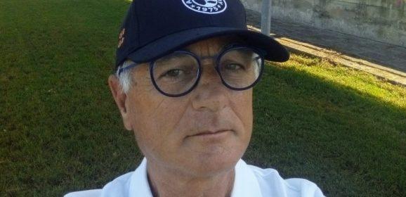 Da Terni all'Alghero Rugby in serie A: la chance per Fedele