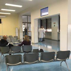 Umbria: «Il bilancio sanità 2020 è stato chiuso in equilibrio»
