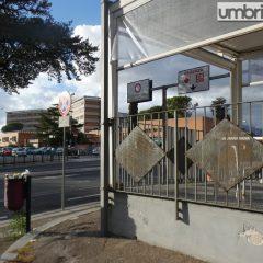 Terni, 'guerra' sul bar esterno all'ospedale: «Via entro il 15 ottobre o forze dell'ordine»