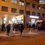 Ospedale Spoleto: Tar dice 'no' al Comune su ordinanza Tesei