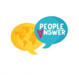 Terni, una risposta per ogni argomento: arriva 'People answer'