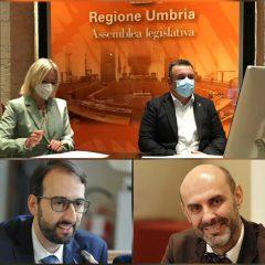 Politiche per la famiglia in Umbria, le proposte della Lega