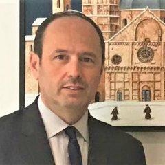 Fondazione CRO: Mari presidente e Finetti vice
