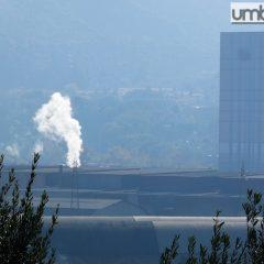 Emissioni e polemiche, per Ast si parla di CO2