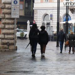 #IoComproPerLaMiaCittà: buoni per aiutare commercianti di Terni