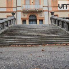 Covid, in Umbria c'è un ospedale inutilizzato