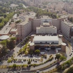 Dg aziende sanitarie Umbria, nomine vicine: selezione per 36