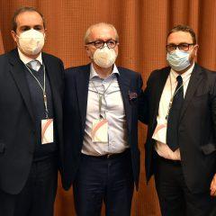 Lega Pro, confermato Ghirelli alla presidenza