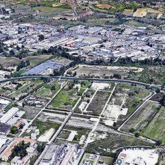 Polo chimico Terni, produzione energia: novità in vista