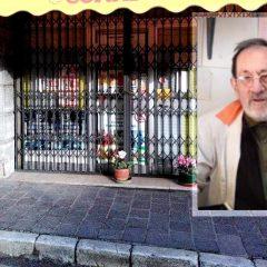 Covid, Magione piange Rolando: «Perdiamo una brava persona»