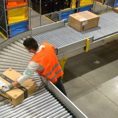 Amazon ufficializza il deposito in Umbria: le info per posti lavoro