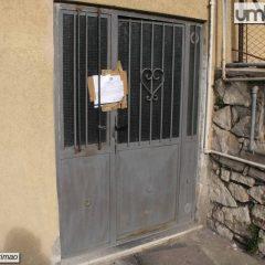 Terni, nove arresti con 'Caronte' – Le foto di Mirimao