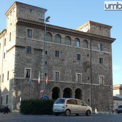 Comune Terni, Lega: «Gap con Perugia? Colpa della sinistra»