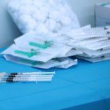 Scuola, in Umbria stop al vaccino per oltre 9 mila insegnanti