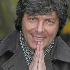 Se ne va il dj Claudio Coccoluto, aveva 59 anni