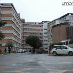 Ospedale di Terni, Fials soddisfatta per le nuove nomine
